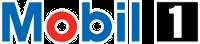 Mobil-1-Logo