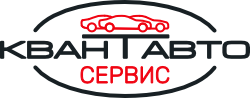 cropped-logo_kvant.png